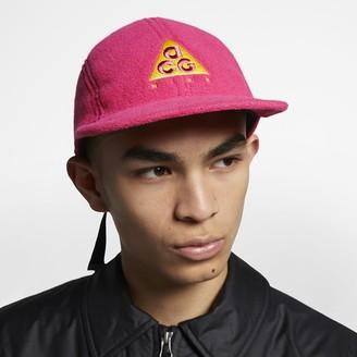 Nike Adjustable Hat ACG