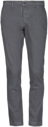 Cruna Denim pants