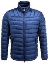 Bogner Fire & Ice Bogner DAMOND Down jacket dark blue