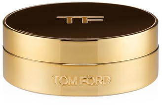 Tom Ford Empty Cushion Compact for Foundation SPF 45 - Compact Only