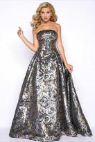 Mac Duggal Prom Style 30451M