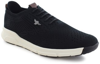 Creative Recreation Doral Perforated Sneaker