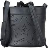 KENDALL + KYLIE Cross-body bags - Item 45368059