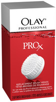 Olay Pro-X Advanced Cleansing System Replacement Brush Heads