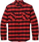 Burton Brighton Burly Flannel Shirt - Men's