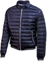 Mens Light Down Jacket - ShopStyle