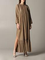 Manila Grace Tunic Dress