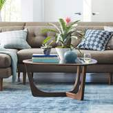 west elm Mitchell Coffee Table