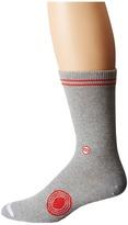 Travis Mathew TravisMathew Club 15 Socks