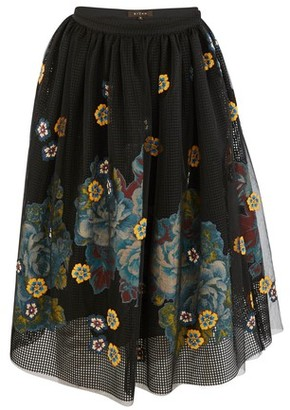 Biyan Nite skirt