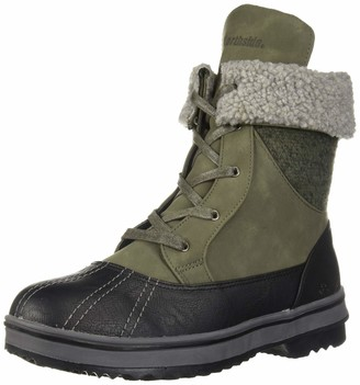 Northside Women's Cambell Snow Boot