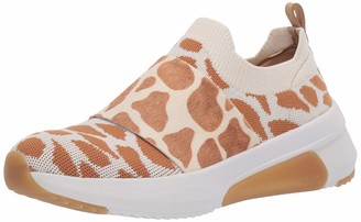 Mark Nason Los Angeles Women's Sactuary Sneaker