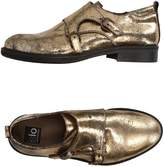 Islo Isabella Lorusso Loafers - Item 11245141