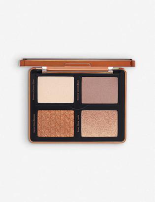 Natasha Denona Bronze Cheek palette 12g