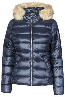 Kaporal LIBBY women's Jacket in Blue