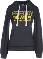 Freddy Sweatshirts - Item 37713645