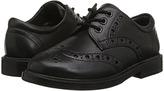 Burberry K1-Smeaton Kid's Shoes