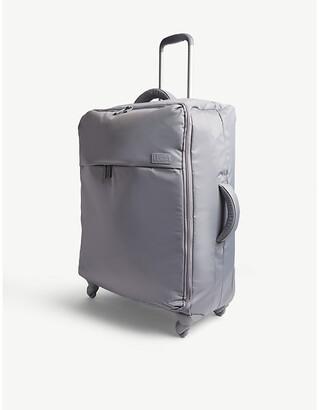 Lipault Originale plume four-wheel cabin suitcase 72cm