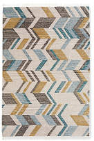 Design Within Reach Palani Kilim Rug