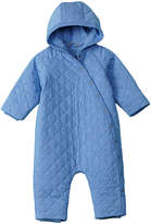 Burberry Boys' Playsuit