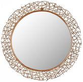 Safavieh Twig Wall Mirror