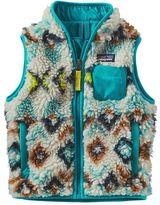 Patagonia Baby Retro-X® Vest
