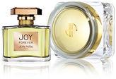 Jean Patou Joy Forever Spring Eau de Parfum Set- 238.00 Value