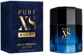 Paco Rabanne Pure XS Night Eau de Parfum 100ml