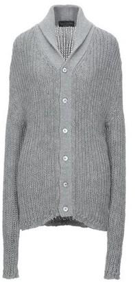 Fabrizio Del Carlo Sweater