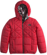 The North Face Reversible Perrito Jacket, Big Boys (8-20)