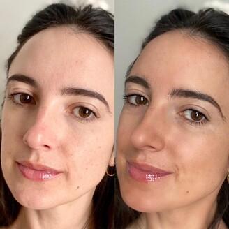 Tan-Luxe Super Gloss Face