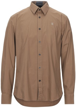 Raw Correct Line By G Star RAW CORRECT LINE by G-STAR Shirts