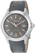 Ebel Mens Watch 1216332