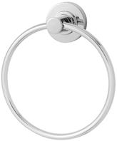 Neo Towel Ring