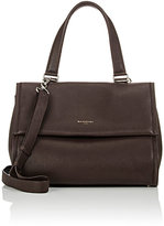 Balenciaga Women's Tool Medium Satchel
