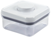 OXO 0.75QT. Good Grips Pop Big Square Container