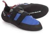 Five Ten Anasazi VCS Climbing Shoes