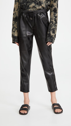 Blank No Guidance Pants