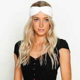 City Beach Karyn In La Tie Me Up Headband