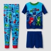 PJ Masks Boys' PJ Masks Pajama set - Blue