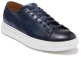 Magnanni Bartolo Sneaker