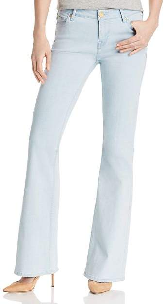 dfdc6cb36 Vintage Flare Jeans - ShopStyle