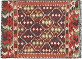 One Kings Lane Vintage Turkish Cicim, 2'8 x 3'7