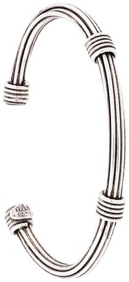 Gas Bijoux Ariane bracelet