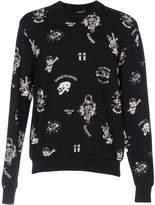 Eleven Paris Sweatshirts - Item 12032815