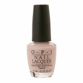 OPI Soft Shades Collection Nail Lacquer, Femme de Cirque Step Right Up