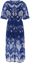 Alice McCall Maggie May Printed Dress