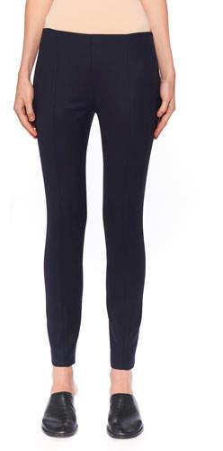 8417b226d Wool Leggings - ShopStyle