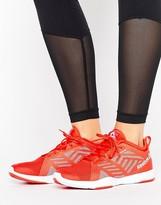 Reebok Cardio Inspire Low Riot Sneaker
