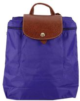 Longchamp Backpack Shoulder Bag Women